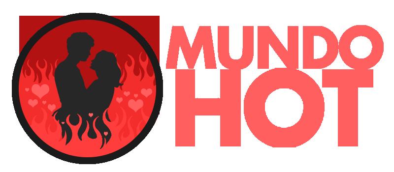 MundoHot